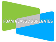 Foam Glass Aggregates